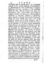 giornale/TO00195922/1774/unico/00000032