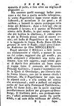 giornale/TO00195922/1774/unico/00000033