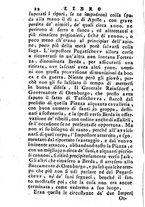 giornale/TO00195922/1774/unico/00000034