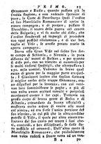 giornale/TO00195922/1774/unico/00000035