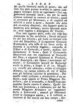 giornale/TO00195922/1774/unico/00000036