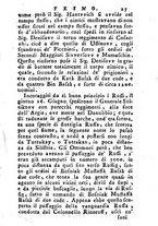 giornale/TO00195922/1774/unico/00000037