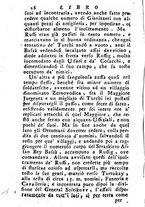giornale/TO00195922/1774/unico/00000038