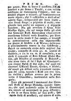 giornale/TO00195922/1774/unico/00000039