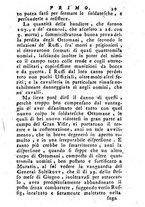 giornale/TO00195922/1774/unico/00000041