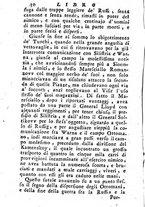 giornale/TO00195922/1774/unico/00000042