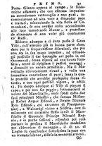 giornale/TO00195922/1774/unico/00000043