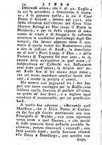 giornale/TO00195922/1774/unico/00000044