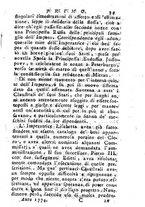 giornale/TO00195922/1774/unico/00000045