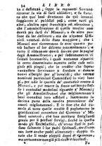 giornale/TO00195922/1774/unico/00000046