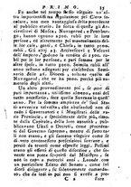 giornale/TO00195922/1774/unico/00000047