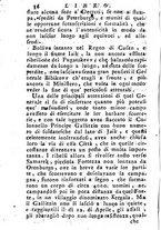 giornale/TO00195922/1774/unico/00000048