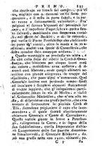 giornale/TO00195922/1774/unico/00000049