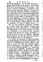 giornale/TO00195922/1774/unico/00000050