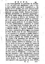 giornale/TO00195922/1774/unico/00000051