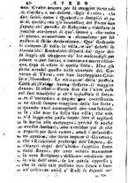 giornale/TO00195922/1774/unico/00000052