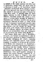 giornale/TO00195922/1774/unico/00000053