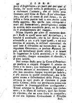 giornale/TO00195922/1774/unico/00000054