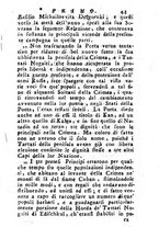 giornale/TO00195922/1774/unico/00000055