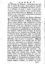 giornale/TO00195922/1774/unico/00000056