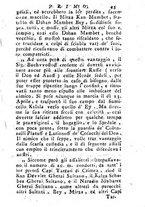 giornale/TO00195922/1774/unico/00000057