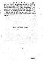 giornale/TO00195922/1774/unico/00000059