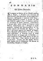 giornale/TO00195922/1774/unico/00000060