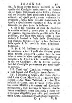 giornale/TO00195922/1774/unico/00000063