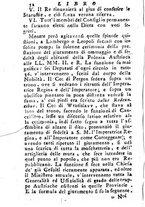 giornale/TO00195922/1774/unico/00000064