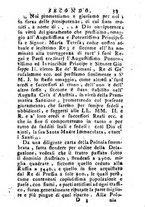 giornale/TO00195922/1774/unico/00000065