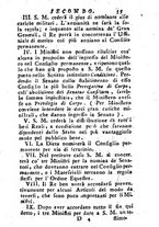 giornale/TO00195922/1774/unico/00000067