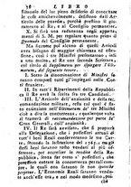 giornale/TO00195922/1774/unico/00000068