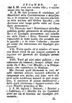 giornale/TO00195922/1774/unico/00000069