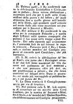 giornale/TO00195922/1774/unico/00000070