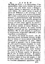 giornale/TO00195922/1774/unico/00000072