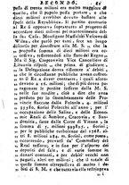 giornale/TO00195922/1774/unico/00000073