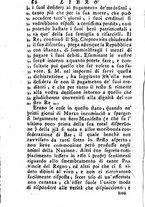 giornale/TO00195922/1774/unico/00000074