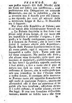 giornale/TO00195922/1774/unico/00000075