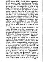 giornale/TO00195922/1774/unico/00000076