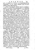 giornale/TO00195922/1774/unico/00000077