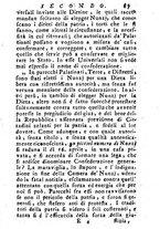 giornale/TO00195922/1774/unico/00000079