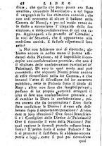 giornale/TO00195922/1774/unico/00000080