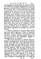 giornale/TO00195922/1774/unico/00000081