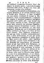giornale/TO00195922/1774/unico/00000082
