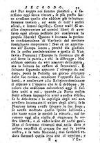 giornale/TO00195922/1774/unico/00000083