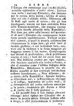 giornale/TO00195922/1774/unico/00000084
