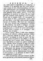 giornale/TO00195922/1774/unico/00000085