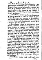giornale/TO00195922/1774/unico/00000086