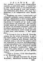 giornale/TO00195922/1774/unico/00000087