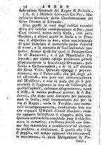 giornale/TO00195922/1774/unico/00000088